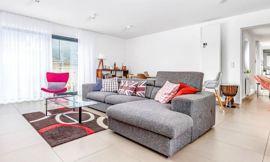 louer duplex 2 chambres 127 m² hesperange photo 1