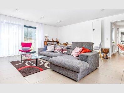 Duplex à louer 2 Chambres à Luxembourg-Centre ville - Réf. 6399910