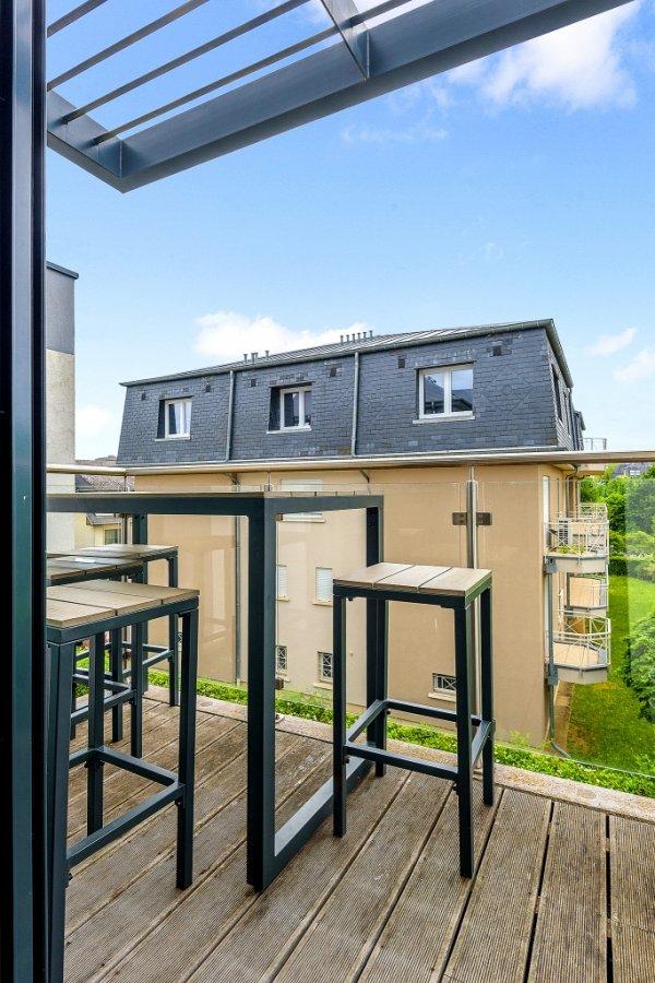 louer duplex 2 chambres 127 m² hesperange photo 6