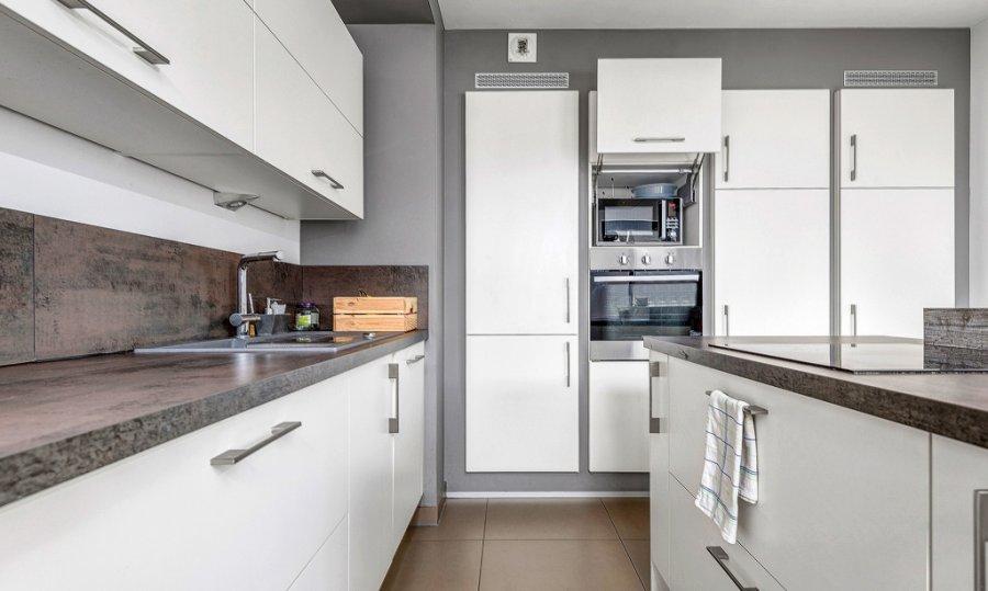louer duplex 2 chambres 127 m² hesperange photo 5