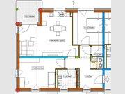 Wohnung zur Miete 3 Zimmer in Konz - Ref. 4958118