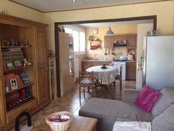 Appartement à vendre F3 à Chaligny - Réf. 5154726
