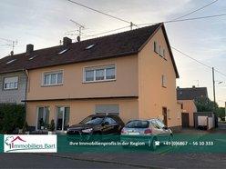 Haus zum Kauf 10 Zimmer in Bous - Ref. 6993830