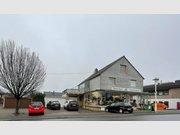 Immeuble de rapport à vendre à Weiskirchen - Réf. 7059366