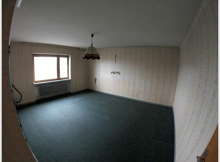 Immeuble de rapport à vendre à Weiskirchen (DE) - Réf. 7059366