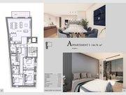 Apartment for sale 3 bedrooms in Mondercange - Ref. 7202726