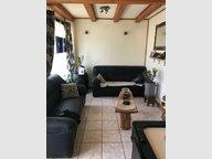 Maison à vendre à Hirsingue - Réf. 6551462