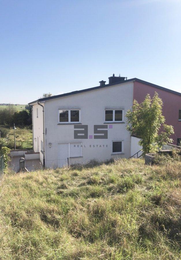 Maison à vendre 4 chambres à Roeser