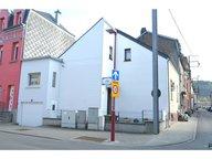 Maison à vendre 3 Chambres à Pétange - Réf. 5187750