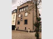 Appartement à louer 4 Chambres à Luxembourg-Beggen - Réf. 5920934