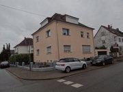 Haus zur Miete 8 Zimmer in Saarlouis - Ref. 5073062