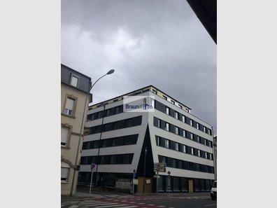 Penthouse-Wohnung zum Kauf 2 Zimmer in Esch-sur-Alzette - Ref. 6584486