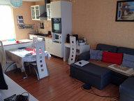 Maison à vendre F3 à Toul - Réf. 5142694