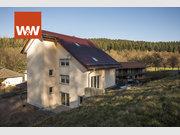 Renditeobjekt zum Kauf 18 Zimmer in Zerf - Ref. 6191270