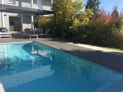 Villa à vendre F8 à Longwy - Réf. 5806246
