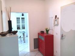 Wohnung zum Kauf 1 Zimmer in Luxembourg-Cents - Ref. 7313574