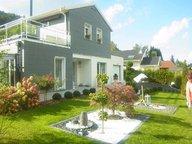 Maison à vendre F4 à Gérardmer - Réf. 6334630