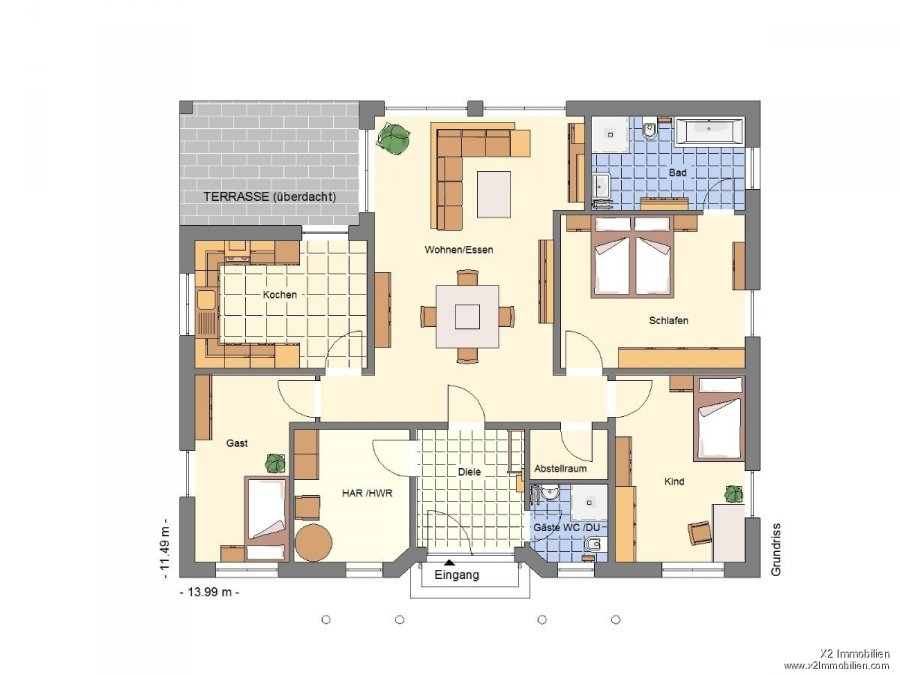 haus kaufen speicher 119 m athome. Black Bedroom Furniture Sets. Home Design Ideas