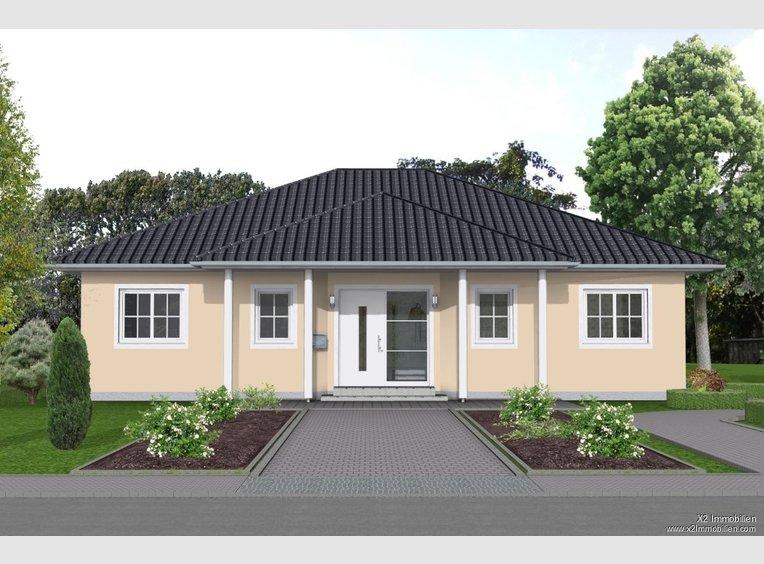 House for sale 4 rooms in Speicher (DE) - Ref. 4499622