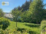 Einfamilienhaus zum Kauf 4 Zimmer in Insenborn - Ref. 6801574