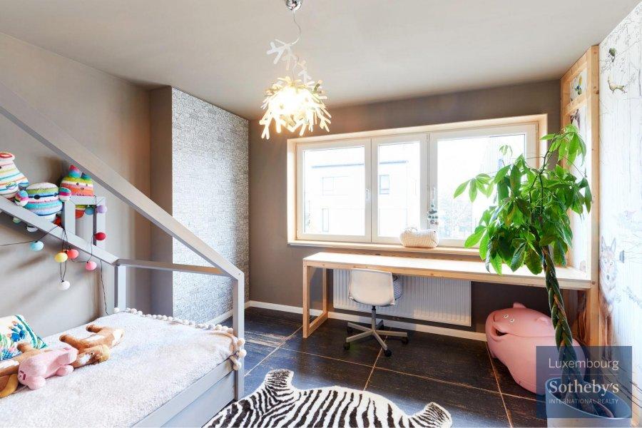 acheter duplex 4 chambres 138 m² mamer photo 7