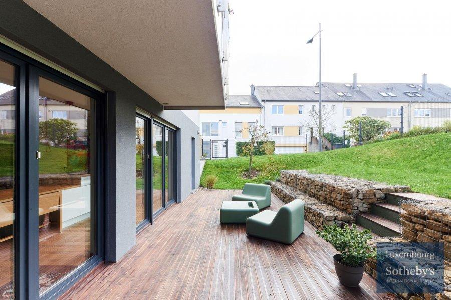 acheter duplex 4 chambres 138 m² mamer photo 6