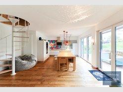 Maisonnette zum Kauf 4 Zimmer in Mamer - Ref. 6609062