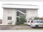 Appartement à louer 2 Chambres à Echternacherbrück - Réf. 6678694