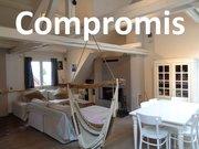 Duplex à vendre 2 Chambres à Beckerich - Réf. 6293926
