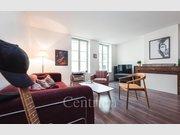 Appartement à vendre F3 à Metz - Réf. 6097318