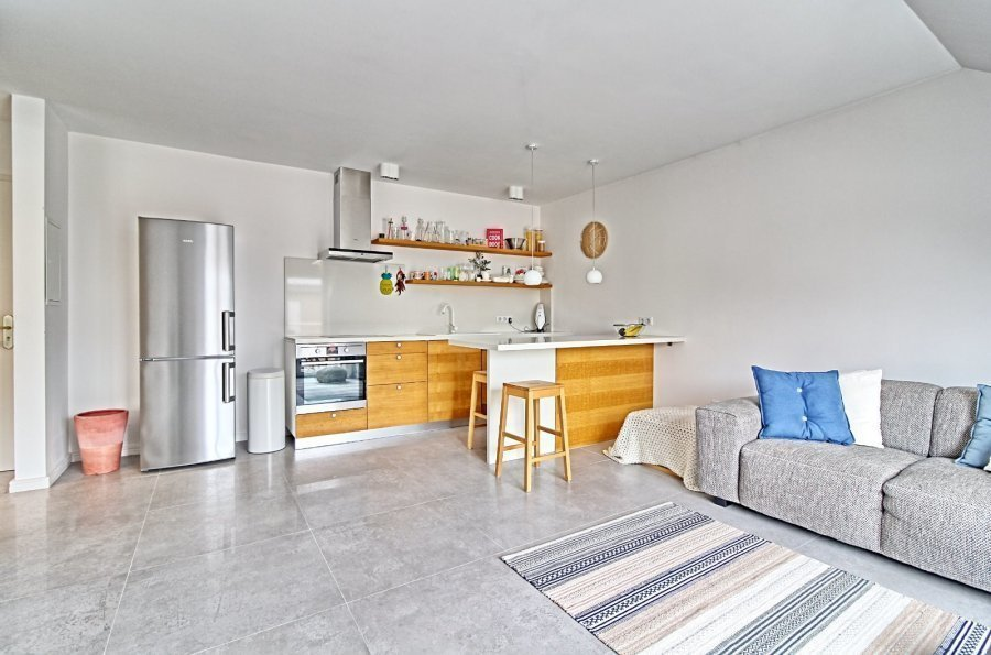 louer appartement 1 chambre 50 m² roeser photo 3