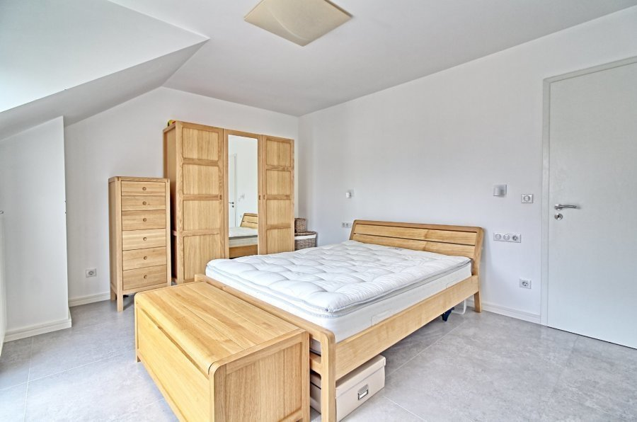 louer appartement 1 chambre 50 m² roeser photo 4