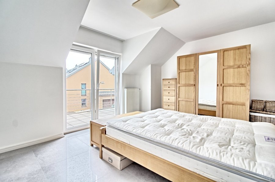louer appartement 1 chambre 50 m² roeser photo 5