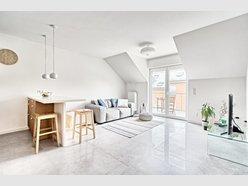 Appartement à louer 1 Chambre à Roeser - Réf. 5908902