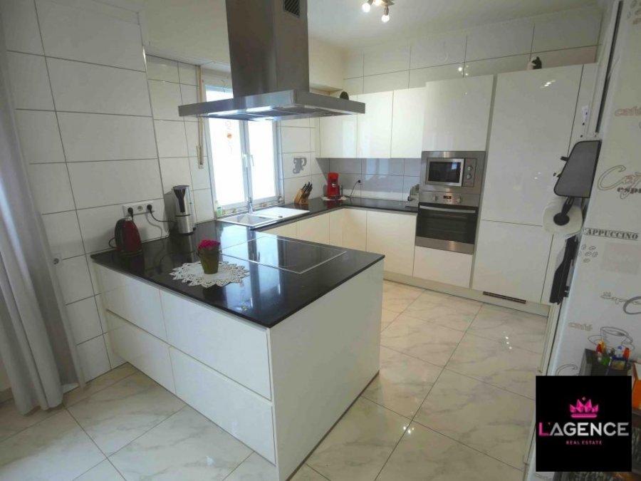acheter maison mitoyenne 3 chambres 120 m² differdange photo 2