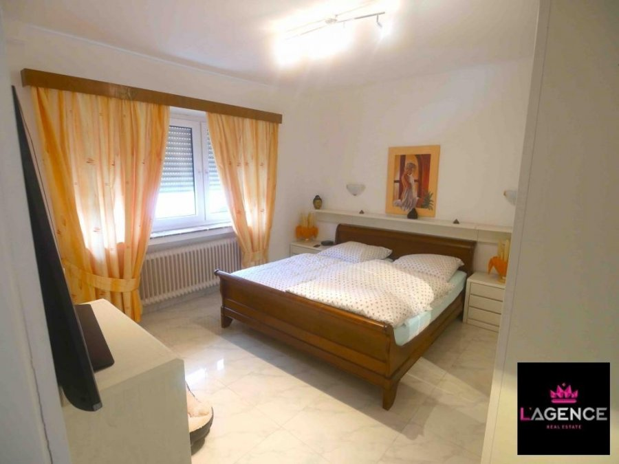 acheter maison mitoyenne 3 chambres 120 m² differdange photo 5