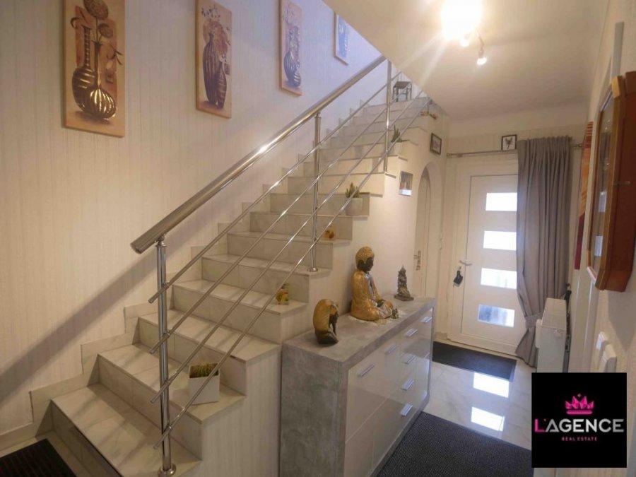 acheter maison mitoyenne 3 chambres 120 m² differdange photo 4