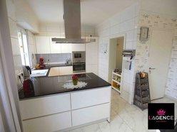 Reihenhaus zum Kauf 3 Zimmer in Differdange - Ref. 6711718