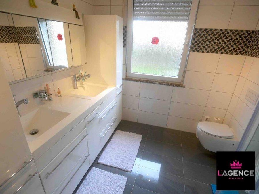 acheter maison mitoyenne 3 chambres 120 m² differdange photo 6