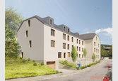 Penthouse-Wohnung zum Kauf 2 Zimmer in Michelau (LU) - Ref. 6789542