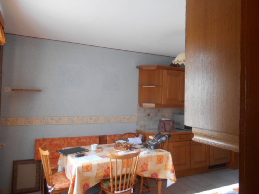 acheter maison 5 pièces 105 m² diemeringen photo 3