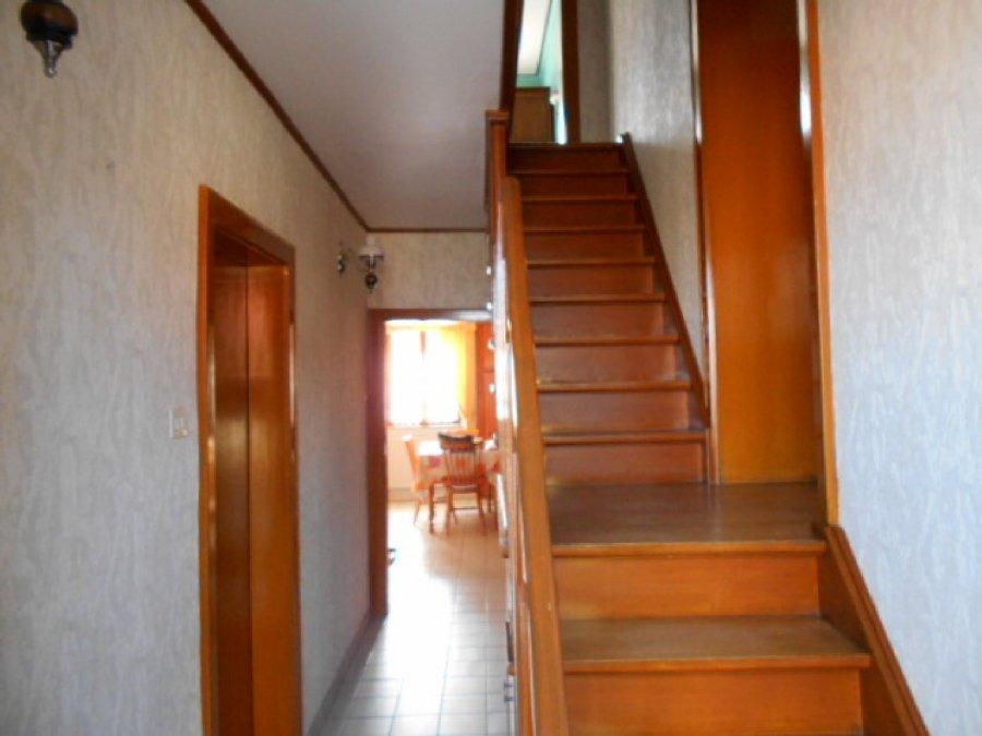 acheter maison 5 pièces 105 m² diemeringen photo 4