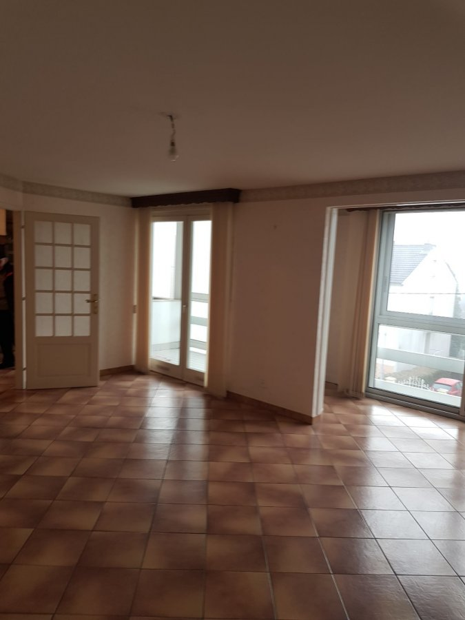 Appartement à vendre F3 à rue du general Metman