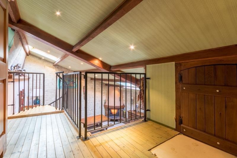 Maison à vendre F7 à Sainte-marie-aux-chenes