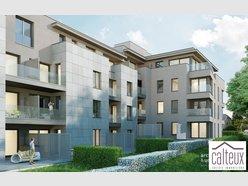 Penthouse à vendre 1 Chambre à Luxembourg-Cessange - Réf. 6551974