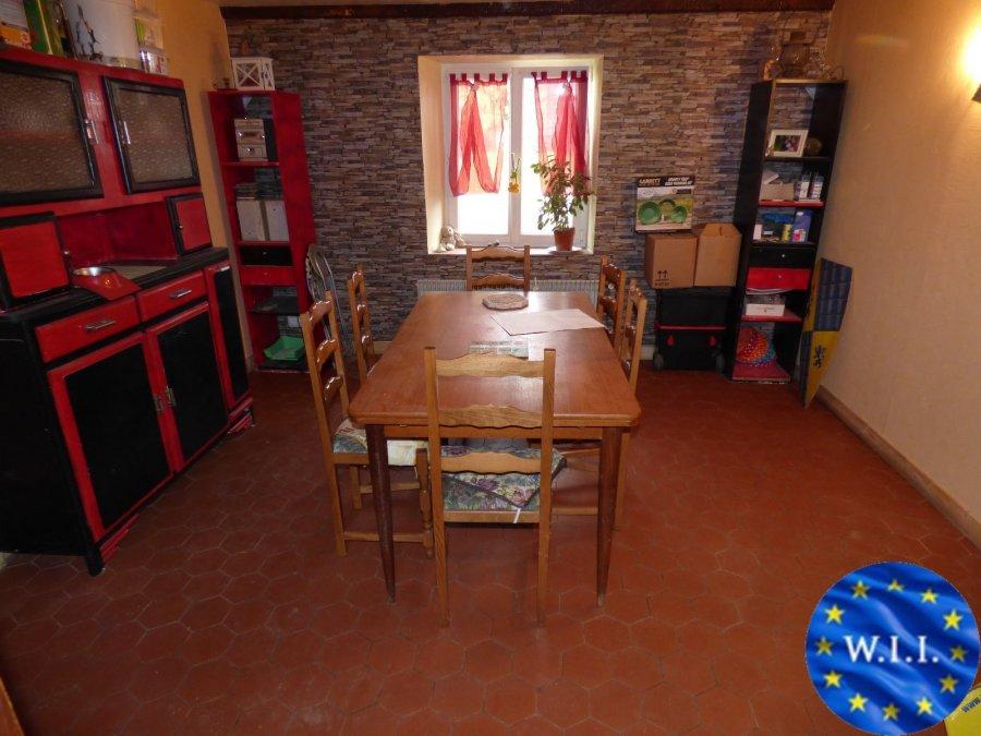 acheter maison 6 pièces 120 m² bayon photo 3