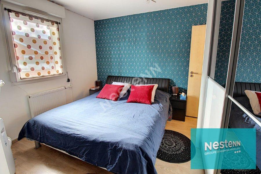 acheter appartement 3 pièces 68.7 m² woippy photo 4