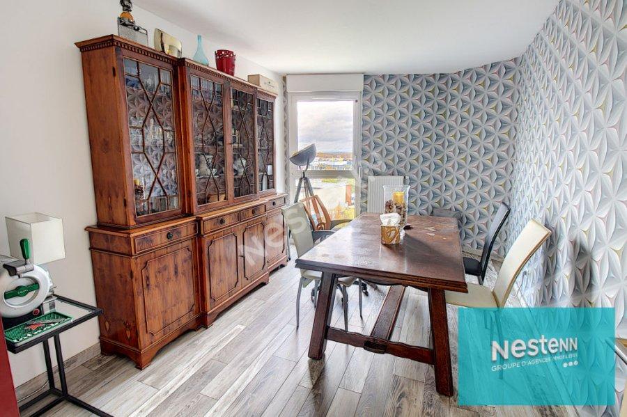 acheter appartement 3 pièces 68.7 m² woippy photo 2