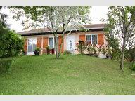 Maison à vendre F5 à Heining-lès-Bouzonville - Réf. 6429350