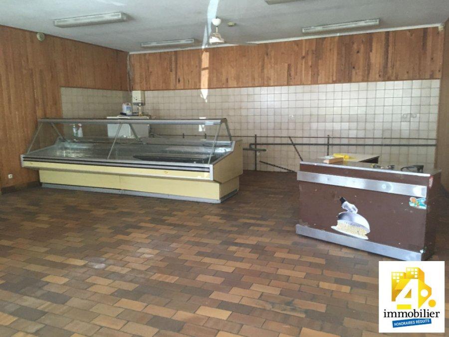 acheter local commercial 3 pièces 105 m² aspach-le-bas photo 4